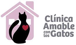 la clinica veterinaria la viña esta certificada como clinica amable con los gatos