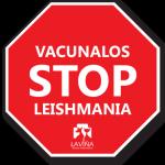 Campaña stop leishmaniosis de la clinica veterinaria la viña en estepona